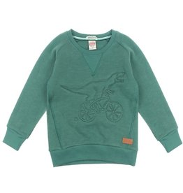 Sturdy 716.00361 Sweater