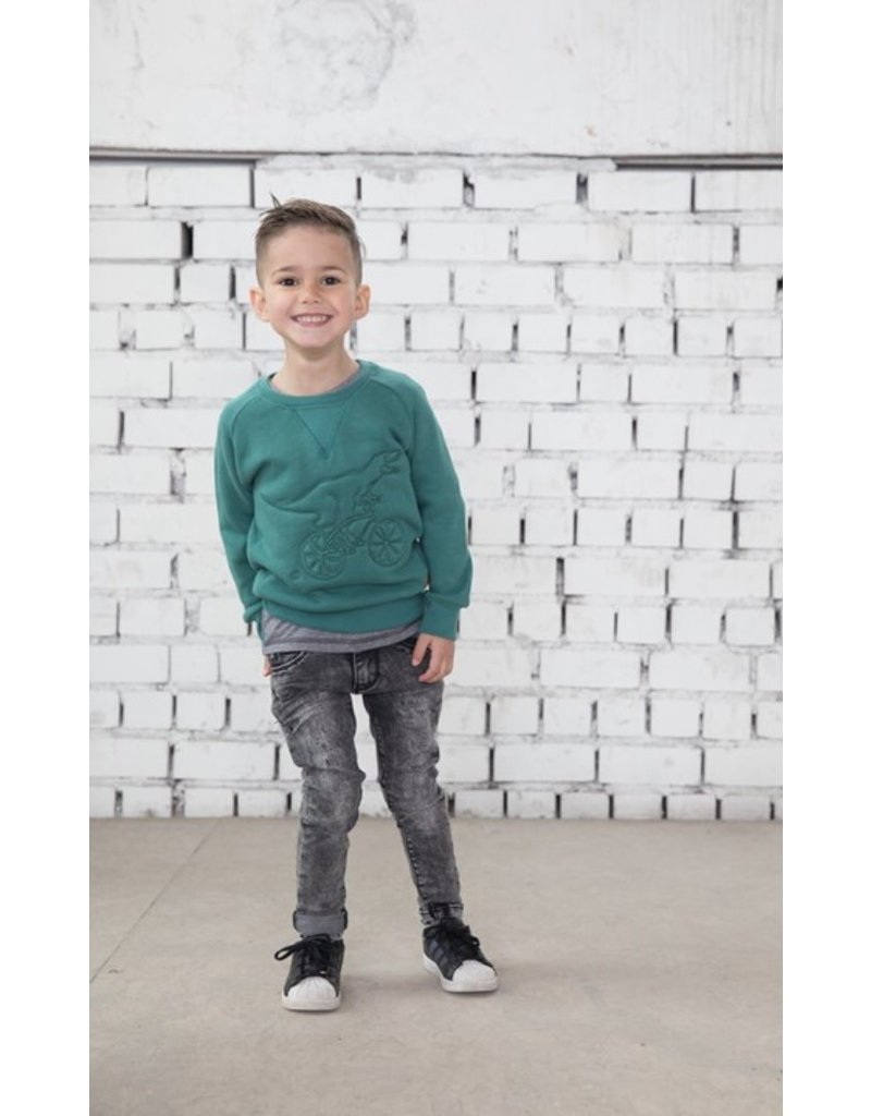 Sturdy 716.00361 Sweater