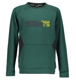 Bellaire B909-4305 Sweater