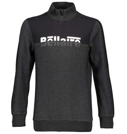 Bellaire B909-4306 Sweater