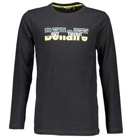 Bellaire B909-4400 T-Shirt
