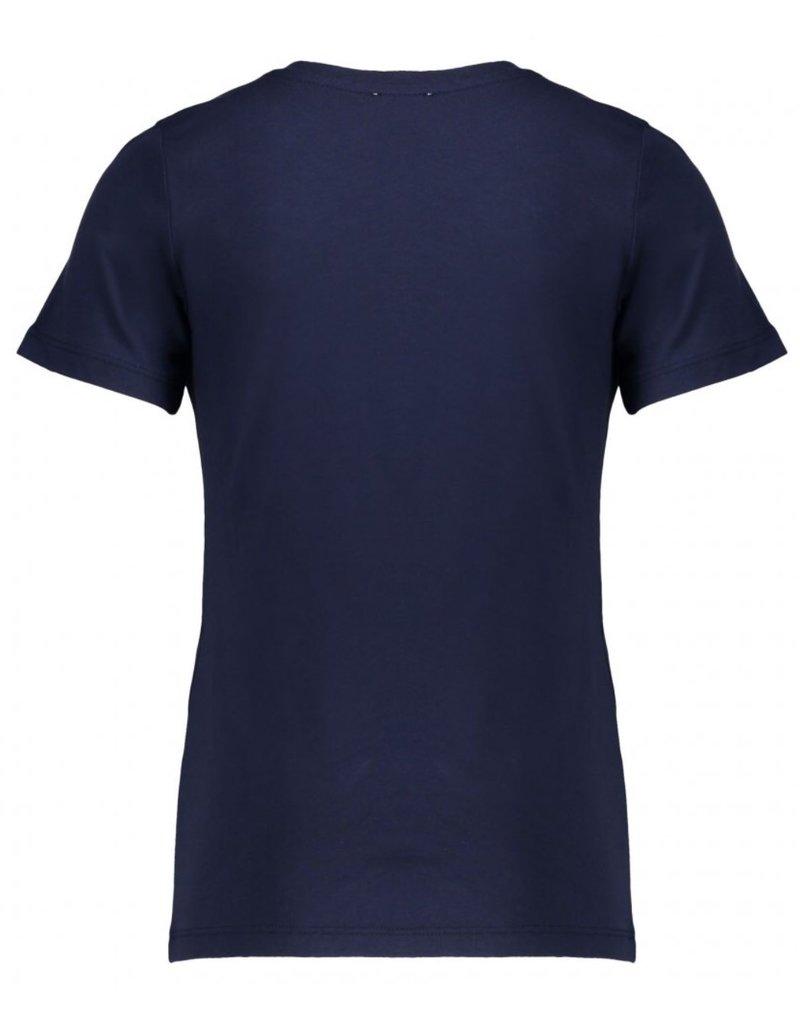 Geisha 92848K T-Shirt