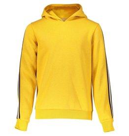 Geisha 93960K sweater