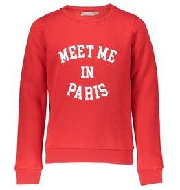 Geisha 93963K Sweater maat 176