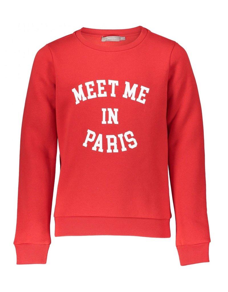 Geisha 93963K Sweater