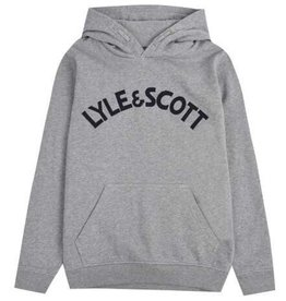 Lyle & Scott LSC0468 Sweater