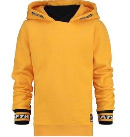Vingino Nyano Sweater