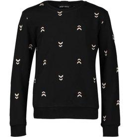 Antony Morato MKFL00303 Sweater