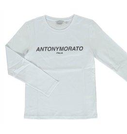 Antony Morato MKKL00191 T-Shirt