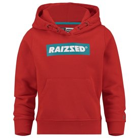 Raizzed New York Sweater
