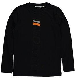 Antony Morato MKKL00190 T-Shirt