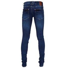 Cost Bart Bowie 12583  Jeans