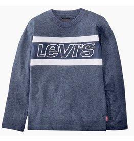 levi's 9EA111  T-Shirt