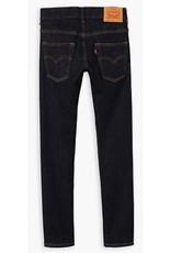 levi's 9E6728/512  Jeans