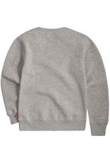 levi's 9E9079 Sweater