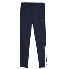 Lyle & Scott LSC0726  Sweatpants