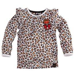 Z8 kirsten T-Shirt