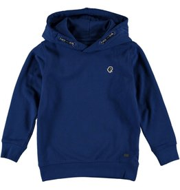 Petrol SWH337 Sweater maat 128