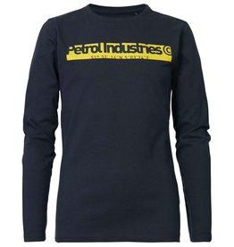 Petrol TLR652 Longsleeve