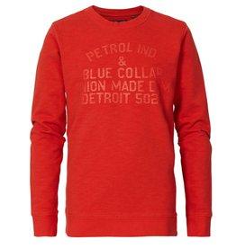 Petrol SWR353 Sweater