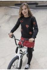 looxs 933-5384 Sweater