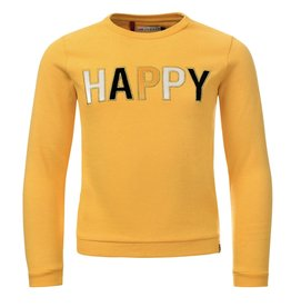 looxs 933-7377 Sweater