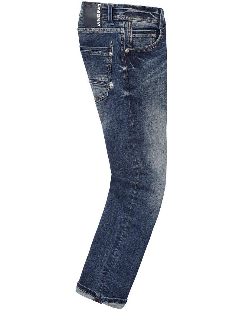 Vingino Andrea Jeans