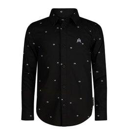 Retour Carsten blouse