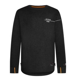Retour Joshua Sweater