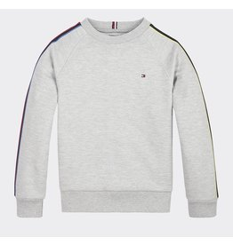Tommy Hilfiger 5067 sweater