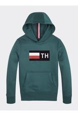 Tommy Hilfiger 5071 Sweater