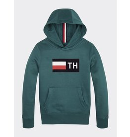 Tommy Hilfiger 5071 Sweater