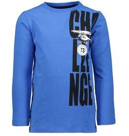 Tygo & vito X910-6441 T-Shirt