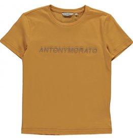 Antony Morato MKKS00436 T-Shirt maat 176