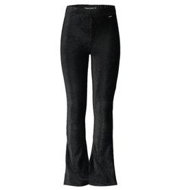 Frankie & Liberty Malou Flare Pants maat 164