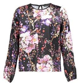 Frankie & Liberty Miki blouse