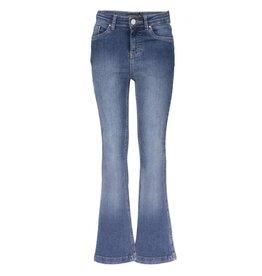 Frankie & Liberty Marla Flare Pants maat 176