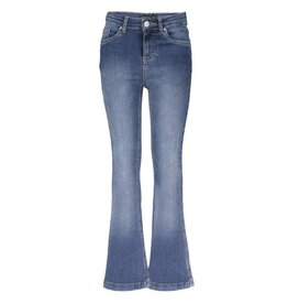 Frankie & Liberty Marla Flare Pants