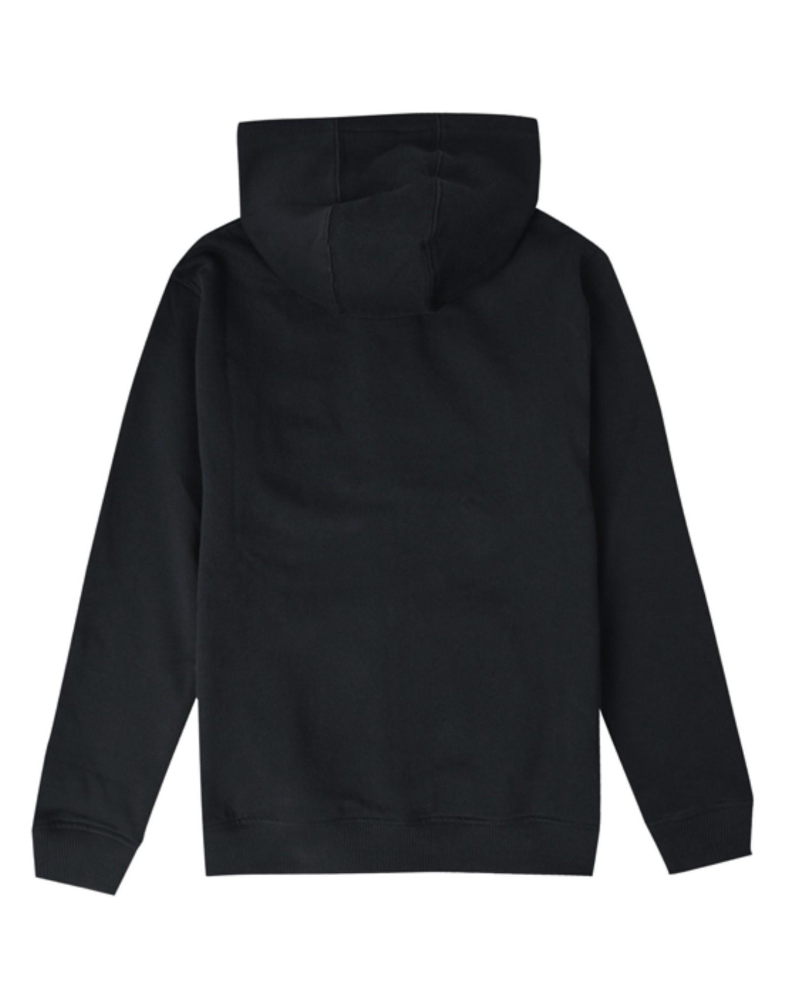 Lyle & Scott LSC0475 sweater maat 164