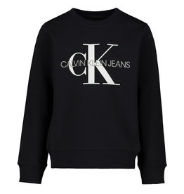 Calvin Klein 00069 Sweater maat 152
