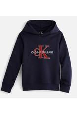 Calvin Klein 00110 Sweater