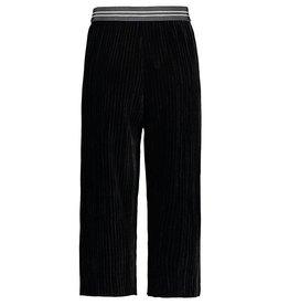 Flo f909-5642 Quilot pants