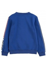 levi's 8EA156 Sweater