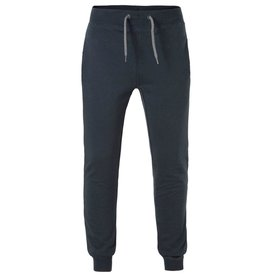 Name-it Sweat pant bru