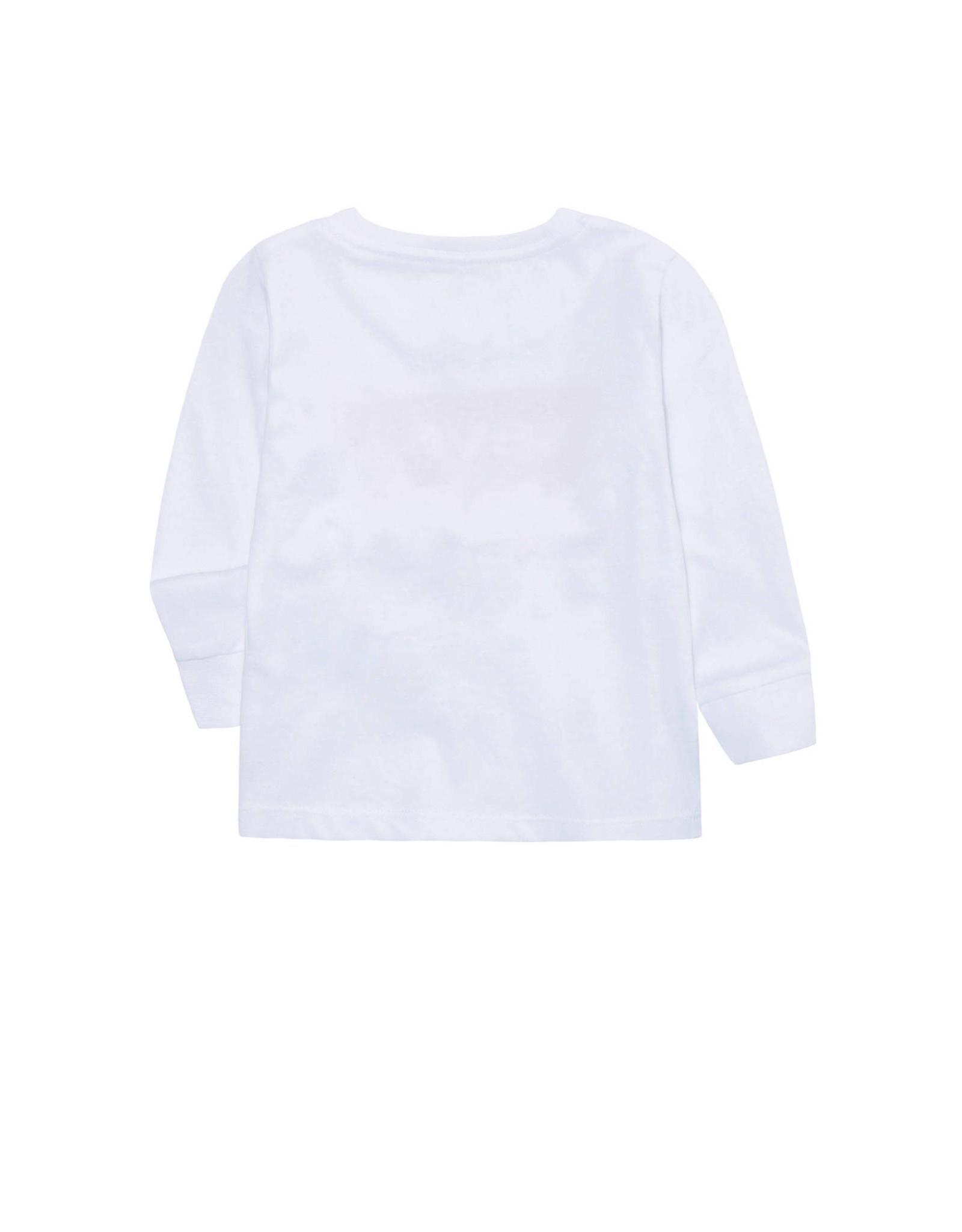 levi's 1EA215-001 T-Shirt