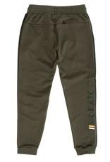 Antony Morato MKFP00171 Sweatpants