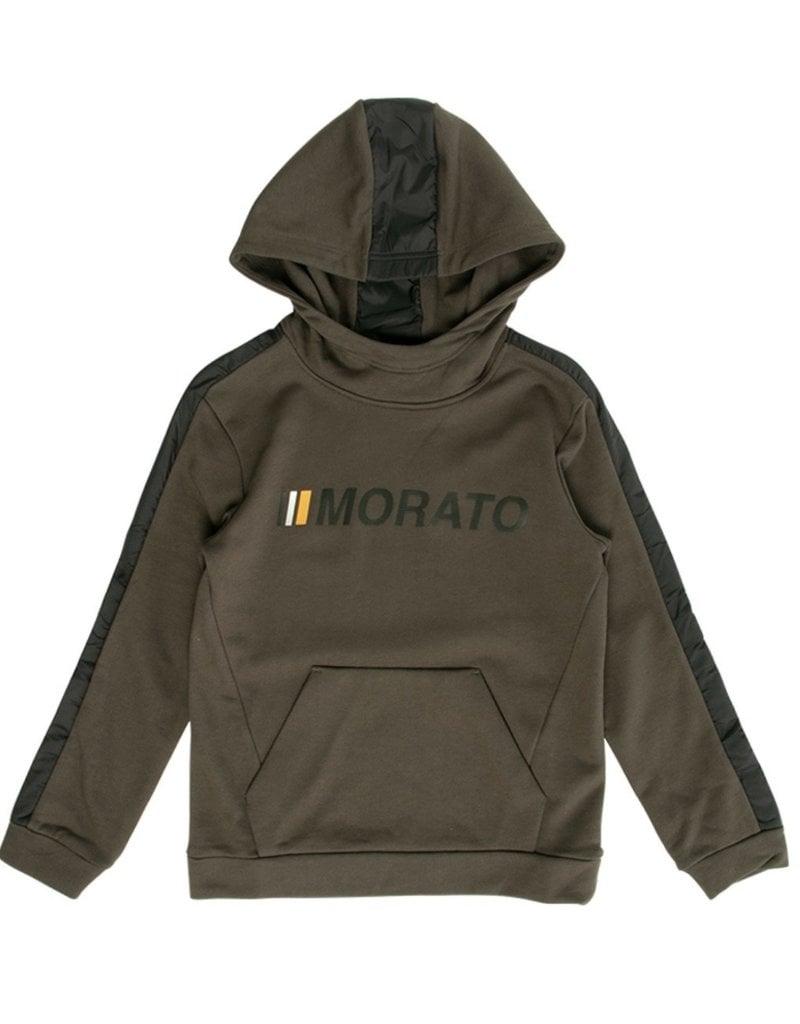 Antony Morato MKFL00290 Sweater