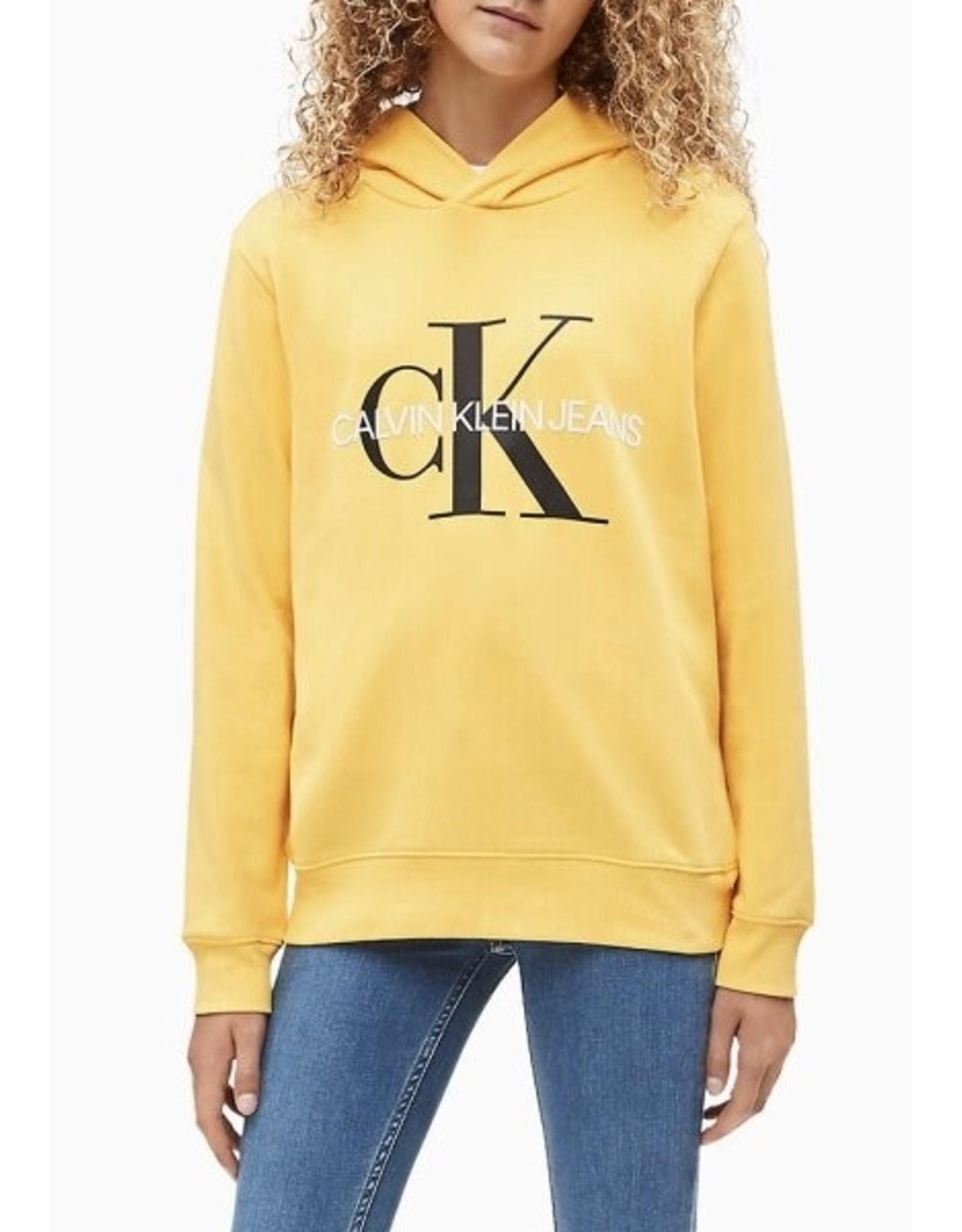 Calvin Klein 00073 Sweater