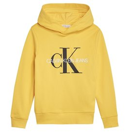 Calvin Klein 00073 Sweater