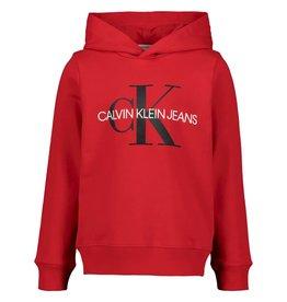 Calvin Klein 00073 Sweater 128